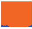 Metro East Logo