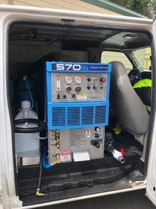 sewage-removal-equipment